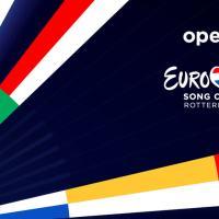 «Евровидение-2021» пройдет в новом урезанном формате