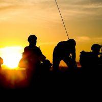 Müharibə veteranları barədə vahid informasiya bazası yaradılır