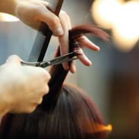 Как должны утилизироваться отходы парикмахерских и барбершопов