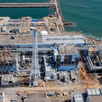"""Японии сольет очищенную воду с АЭС """"Фукусима-1"""" в океан"""