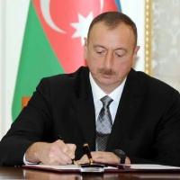 """""""Azərtütün Aqrar Sənaye Kompleksi"""" özəlləşdiriləcək"""