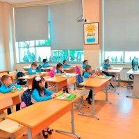 Lisey və gimnaziyalara qəbul qaydalarında dəyişiklik edilib