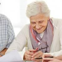 Pensiyaları düzgün hesablanmayan pensiyaçılara əlavə ödənişlər ediləcək