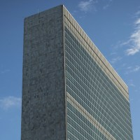 В ООН обеспокоены ситуацией на границе Азербайджана и Армении