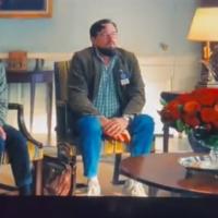 Вышел новый тизер комедии с Леонардо ДиКаприо - ВИДЕО