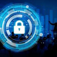Banklarda informasiya təhlükəsizliyi hansı qaydada idarə ediləcək?