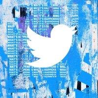 В Twitter стало возможно авторизоваться через Google и Apple
