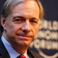 Американский миллиардер назвал условие уничтожения биткоина
