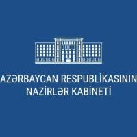 Mülki müdafiə planının hazırlanması üzrə Komissiyanın yaradılır